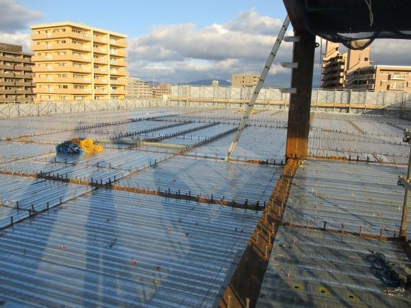 新校舎RF(屋上).JPG